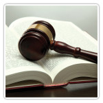 Employment Law for Biz