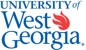 University of West Georgia Logo