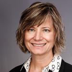 Laura D. Katz
