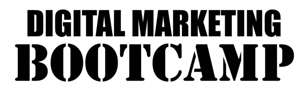 digitalmarketing3