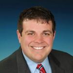 Kyle Hensel