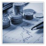 Financing a Biz