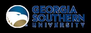 Georgia Southern University SBDC