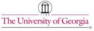 university-of-georgia-logo-1024x343