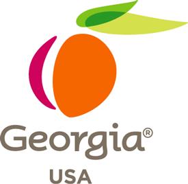 Georgia_USA_logo-web