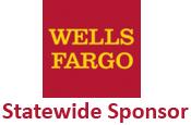 Wells Fargo - Statewide Sponsor