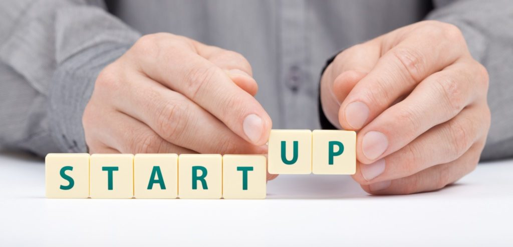 starting a business university of small business avoid these three common cash mistakes in start ups