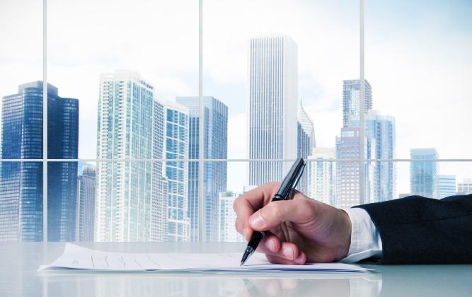 Entrepreneur Success Series   Writing a Business Plan