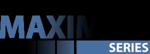 Maximum Series Logo