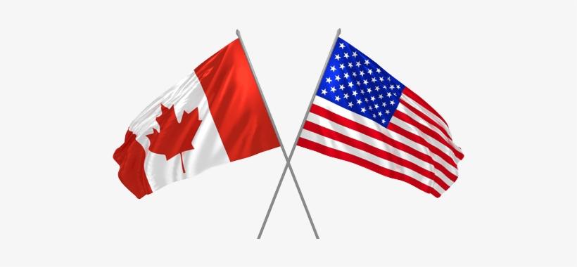 canada-american-flag.jpg